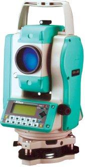 Tachimetr DTM-520