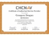 CHC_service_certificate_Grzegorz_1