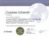 Certyfikat_Cz_Urbanski_S6