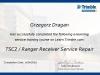Certyfikat_TSC2_Ranger_X