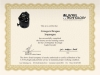 Grzegorz Dragan-TruAngle Certificate.1.reproduction_1