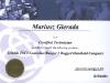 certyfikat_ranger_iii