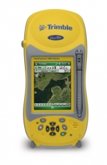 geoxm3000_front