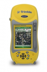 geoxt3000_front