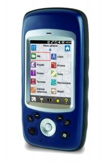 mobile-maper-10