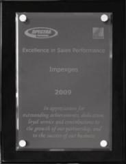 nagroda_sp_nikon_2009