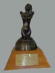 nagrody-2