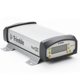 trimble_netr9