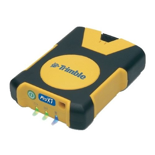 trimble-pathfinder-proxt