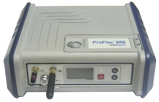 proflex800-studio-front-top-002