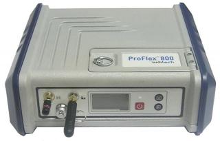 proflex800-studio-front-top-002