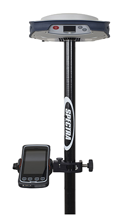 SP80-GNSS-Front-with-Antenna-Pole-W