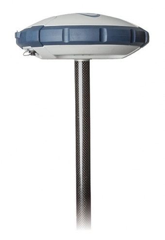 Spectra-Precision-SP60-GNSS-Receiver-W