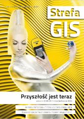 strefa_gis_2