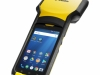 Trimble_TDC150_Hero_0466_03