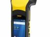 Trimble_TDC150_front_3quarter_right_0235_03