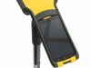 Trimble_TDC150_product_on pole 071