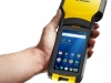 Trimble_TDC150_right_hand_0484_06