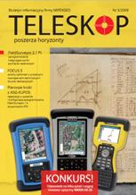 tele_3_2009
