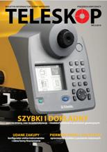 tele_3_2010