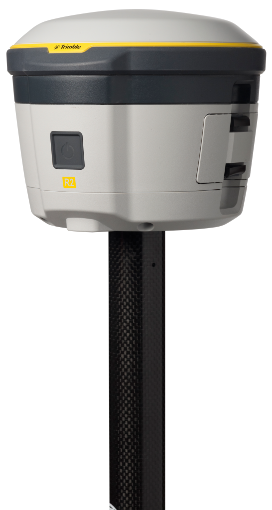 Trimble R2_transp